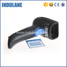 Datalogic Barcode Scanner QD2430