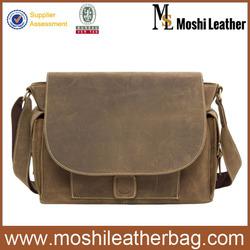 JW826 Casual Briefcase Messenger Bags Computer Bag