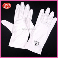 alibaba.com China microfiber custom crossfit gloves for wholesale