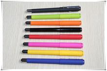 Gift pens for men promotion car ball pen china plastic pen