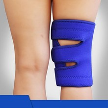 new products 2015 innovative product factory ce/fda sports knee support knee pad for hot selling