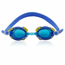 kids swimming goggles basketball glasses designer eyeglass frames for women