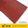 Non Slip Plastic PVC Floor Covering Rolls
