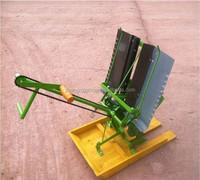 farming machine Multi Function Farm Manual Rice Seeder