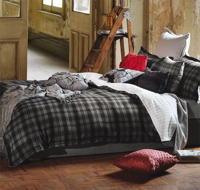 die beste bettw sche bettwasche 2017. Black Bedroom Furniture Sets. Home Design Ideas