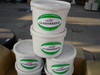 Two component POLYSULPHIDE SEALANT for concrete waterproof joint