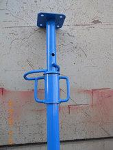 adjustable steel props adjustable shoring prop