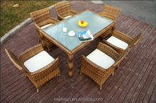 Noble house furniture dining set ESR-7068