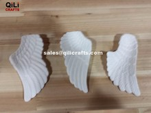 wholesale ceramic angel wings