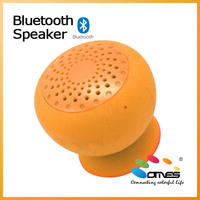 2.1 Speaker Bluetooth active speaker with rechargeable battery