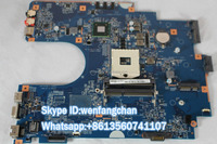 For MBX-267 Laptop Motherboard 48.4MR05.021 Mother board MBX-267 A1892055A 100% Tested
