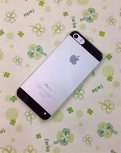China Wholesale Import Mobile Phone Accessory for iphone 5