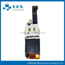 mobile phone display lcd for nokia 8800 display flex cable lcd for nokia 8800 mobile phone spare parts