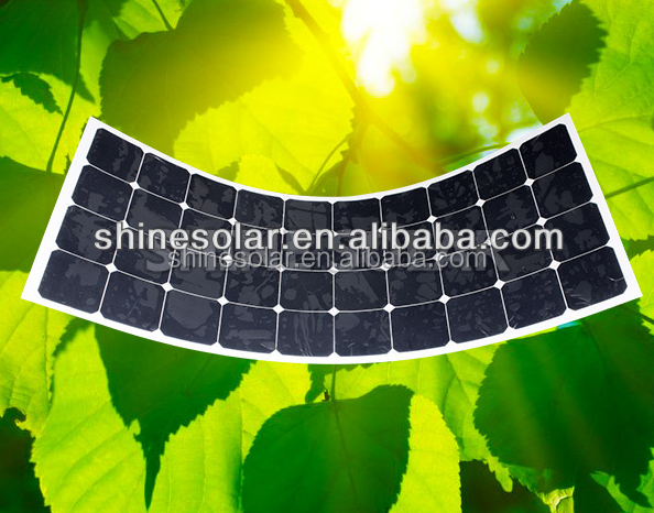 solar cell making machine