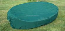 waterproof outdoor furniture cover or garden cover