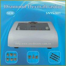 Facial crystal peel machine (SNYS-901)
