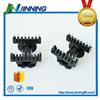 /product-gs/transformer-bobbin-oil-ec39-8-8pin-60361055063.html