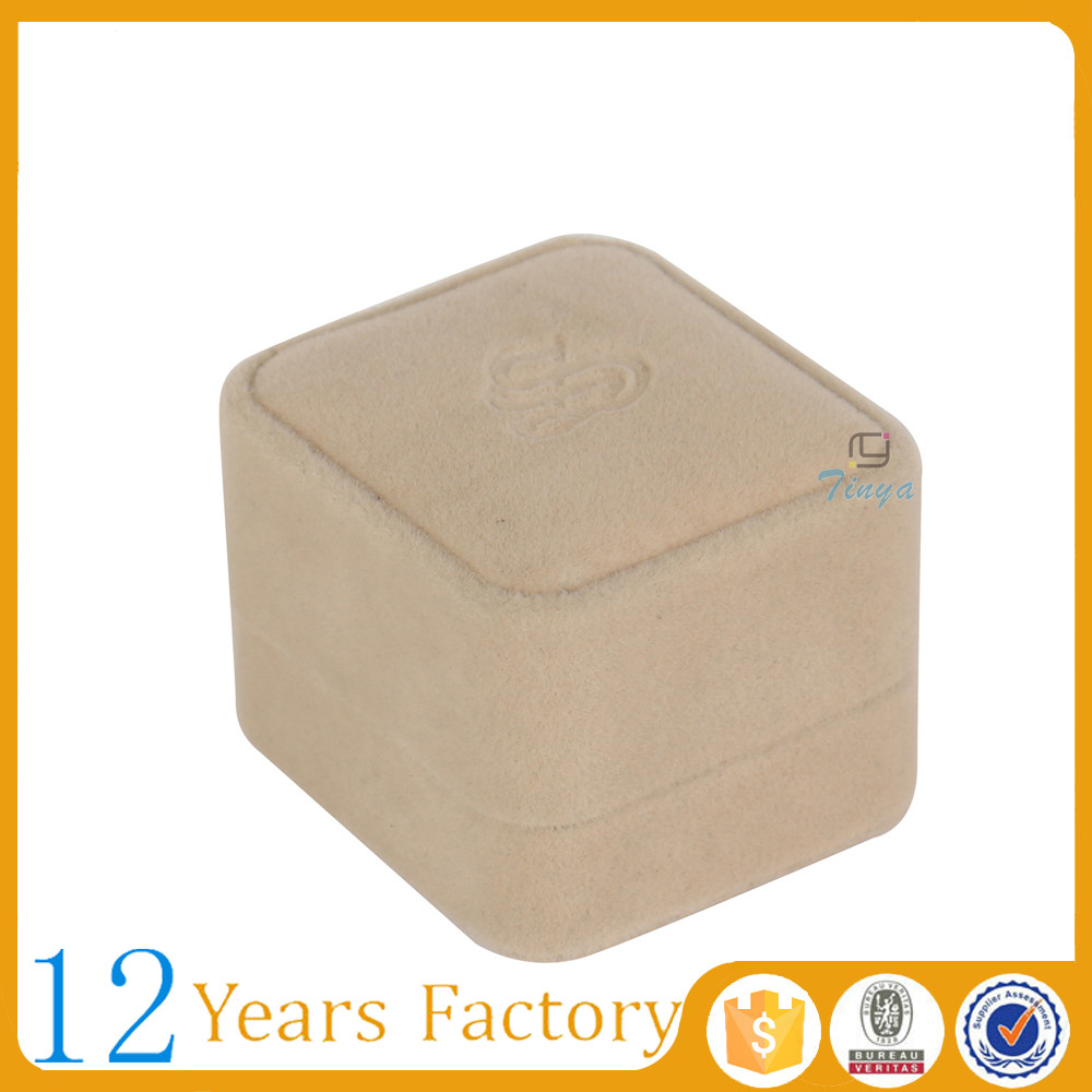 paper box 1428-2