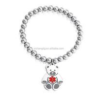 mexican beaded jewelry bracelet beads
