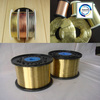 Brass Wire and High Quality Brass Copper Wire Manufacturer edm Brass Wire