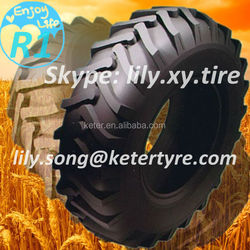 New Product Tyre Oil wholesale from China supplier