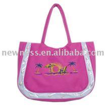 2012 new beach bag