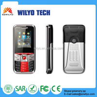 """WN14C 1.8"""" Quad Bands Alibaba. com Very Low Price Mobile in Russian Language Cell Phone Sex Boy"""