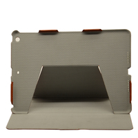 Simple tablet stand case for ipad air 2