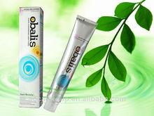 China alibaba orgánicos a base de hierbas naturales tintes de cabello