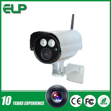 waterproof outdoor Onvif 720p H.264 network wireless home security wireless camera