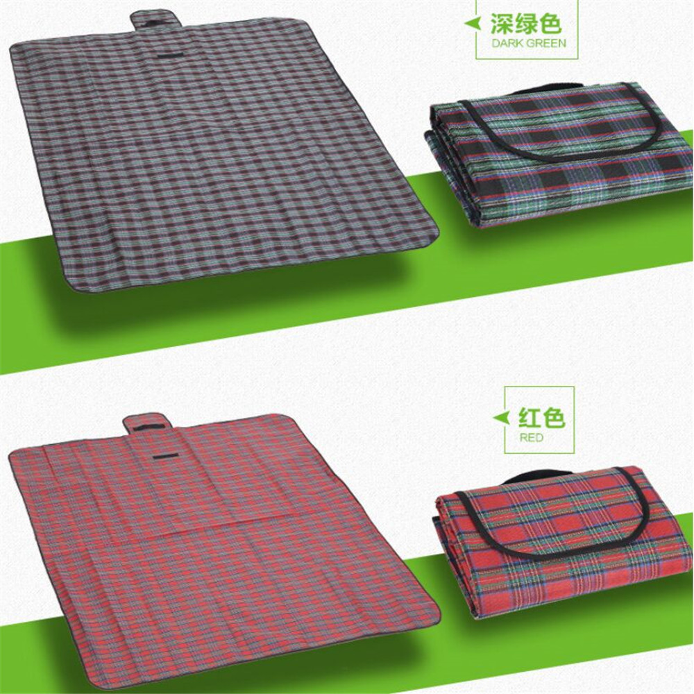 picnic mat08.jpg