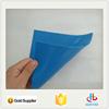 high polymer polyethylene waterproofing membrane