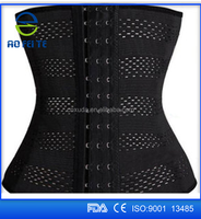 womens clothing fall 2015 sexy mature lingerie corset