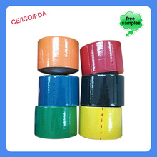 Muscle Therapy Breathable Sports Tex Tape