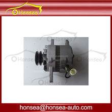 Original ZX parts alternator parts High Quality auto spare parts for ZX