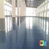 two component Anti static Epoxy Floor Paint anti slip epoxy flooring
