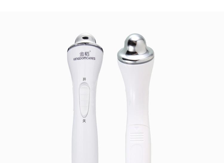 eye massage pen (6).jpg
