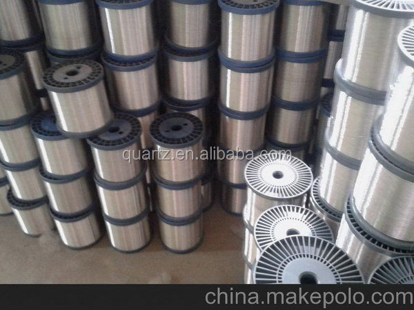 Resistance Heating wire 014