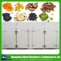 high quality dried kiwi fruit making machine dehydrated fruits and vegetables machine