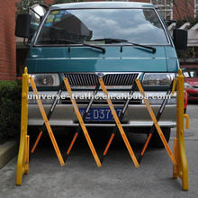 safety barrier/plastic barrier/cheaper one barrier