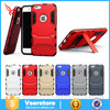 for Note 5 hard PC cell phone case , for Samsung Galaxy Note 5 Iron Man hard PC mobile phone case