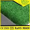 10mm artificial grass for basketball field turf