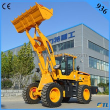 snow cleaning machine from alibaba china for sale