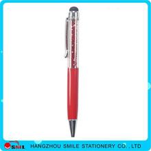 bút bi giá thấp chính hãng bút pha lê swarovski