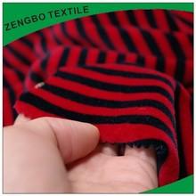 silk print velvet fabric manufacturers&suppliers,print velvet wholesale