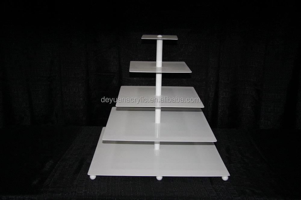 acrylic cake stand111.jpg