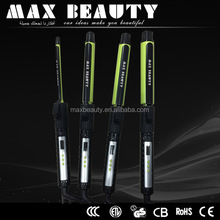 Alibaba Hair Curling Iron Ceramic Water Stick Hair Products Suppliers