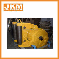China supplier Shantui Bulldozer mini winch for sale