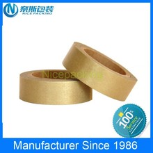 Made in china waterproof strong rubber pvc duct tape