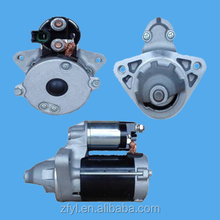 Whole sale Toyota 12V Denso car starter with lower price